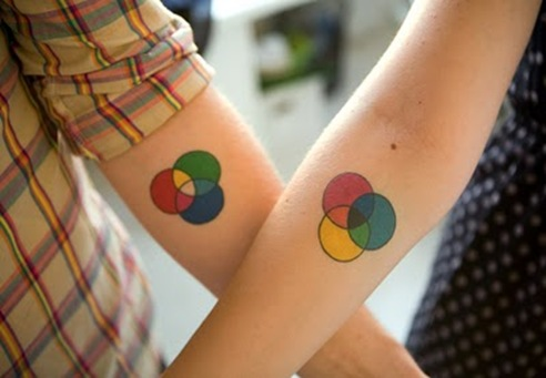 tattoos-for-couples-venn-diagram-chris-glass de a cup of jo