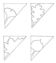 leafkirigamitemplates_thumb8