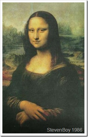 mona_lisa_narrowweb__300x478,0
