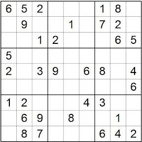 sudoku_nivel_facil_04.jpg