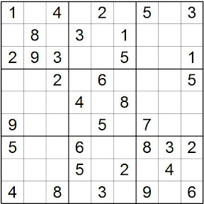sudoku_nivel_facil_06.jpg