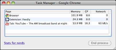 html5 memory.png