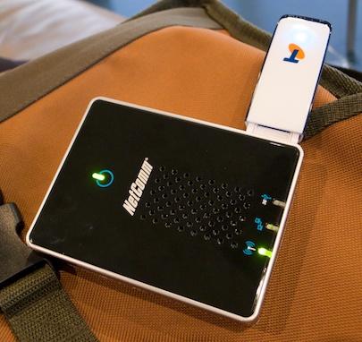Netcomm 3G hotspot.jpg