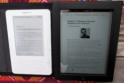 kindle vs iPad.jpg