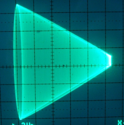 trapizoid.jpg