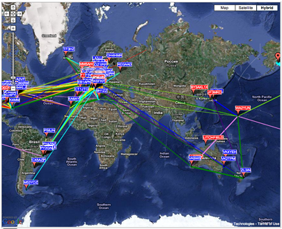 wspr.png
