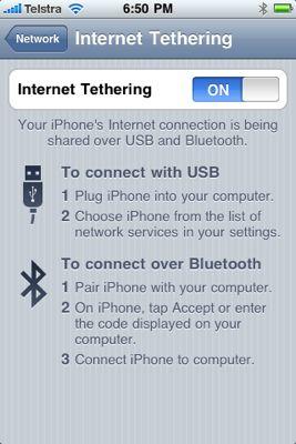 Internet Tethering.jpg