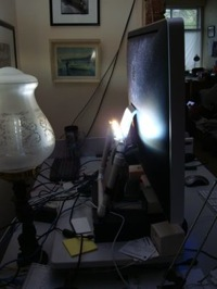 computer light.jpg