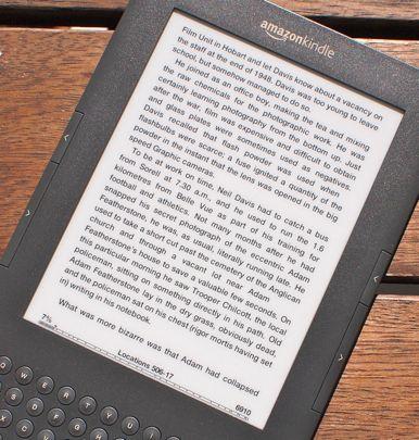 Kindle reading.jpg