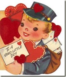 vintage-mail-boy-valentine1