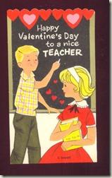 Vintage_Valentine_057