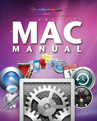 Snow Leopard Mac Manual For Free