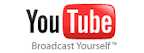 Download YouTube Videos to your hard drive