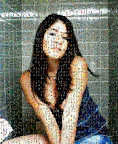 Free software to create photo mosaics