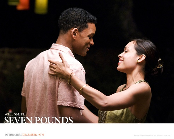 [Will_Smith_in_Seven_Pounds_Wallpaper_1_1280[3].jpg]
