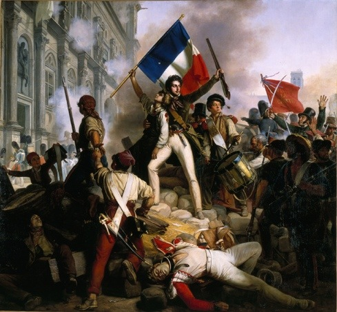 [french-revolution-2[3].jpg]