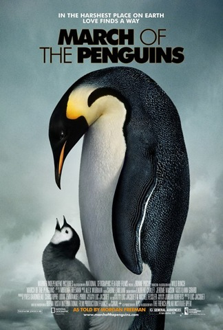 [march-of-the-penguins[3].jpg]