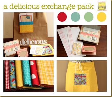 Food Exchange copy