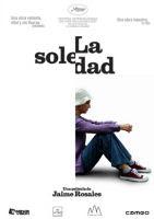 La Soledad / ソリチュード 孤独のかけら
