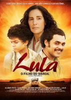 Lula, o Filho do Brasil / ルラ、ブラジルの息子
