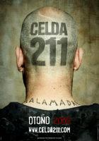 Celda 211 / 第211号監房