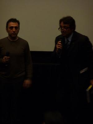 festival cine 2009