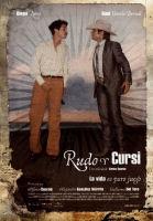 Rudo y Cursi / ルドandクルシ