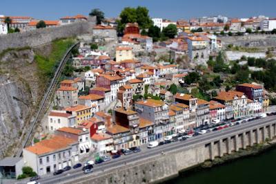 Porto02