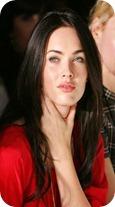 Megan-Fox-en-una-imagen-reciente