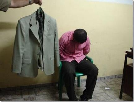 Falso_Pastor_-_detido