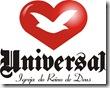 logo_iurd_antigo11