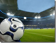wallpapers-bola-estadio-futebol