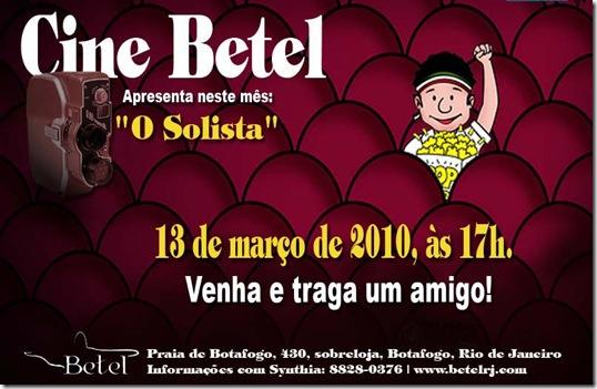 Betel_cine_05