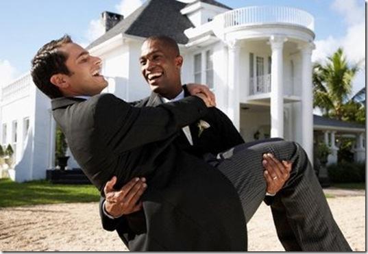 casamento_gay2