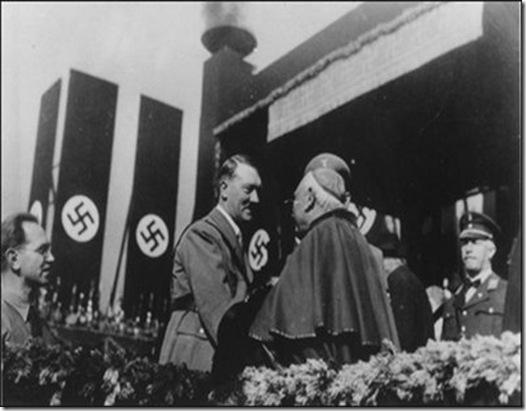 Igreja_e_Nazismo