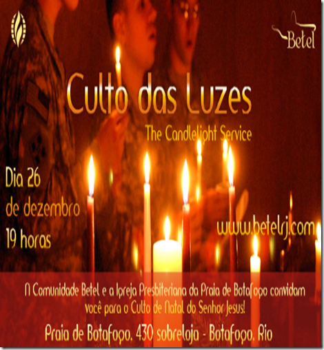 banner_cultodasluzes_preview