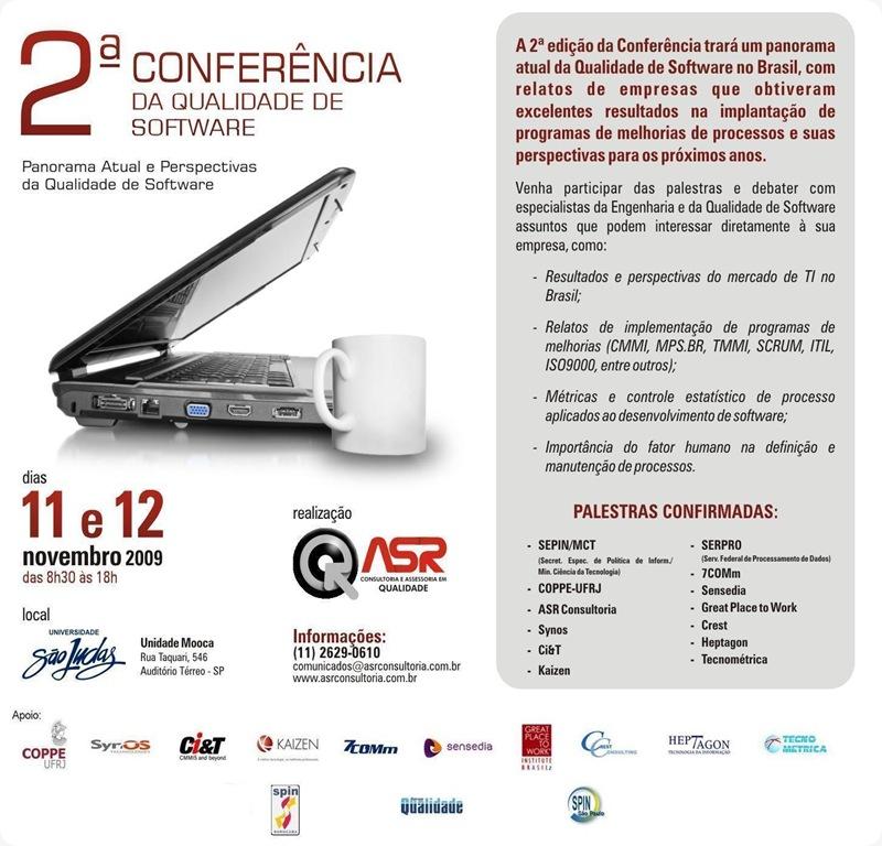 Conferencia ASR_v2