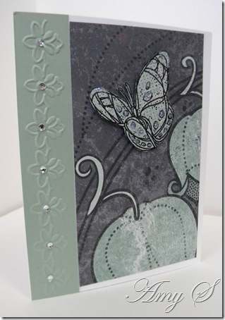 Amys Card and Sharons Flowers 005