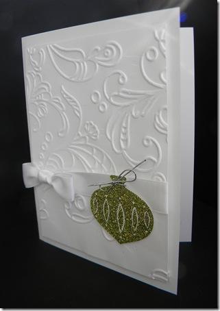 Christmas Cards 002