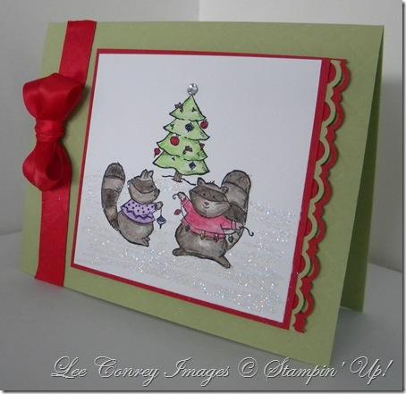 Merry Crittermas 001