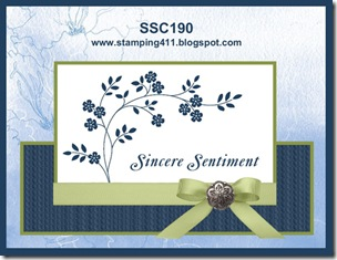 SSC190