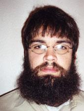 ben_beard.jpg