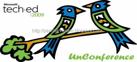 unconf.png