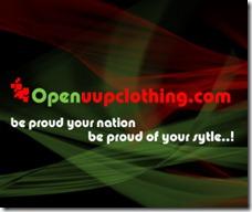 clothing,com