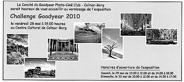 [good year poster.jpg]