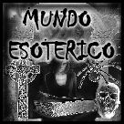 Mundo Esot&#233;rico