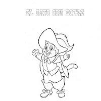 EL GATO CON BOTAS_Page_01.jpg
