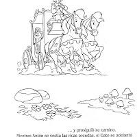 EL GATO CON BOTAS_Page_07.jpg
