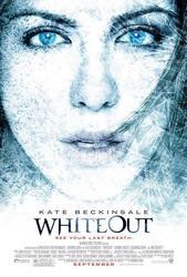 whiteout_ver3.jpg
