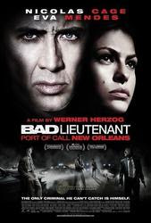 Bad Lieutenant-Port of Call New Orleans.jpg
